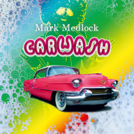 CD_Cover_Carwash_1400x1400_front